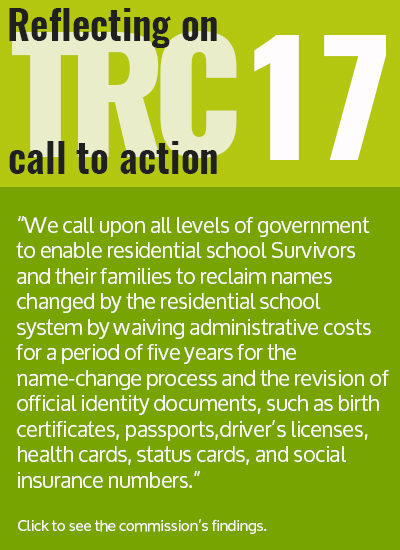 Call To Action 17