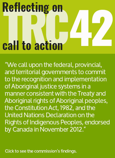 Call To Action 42