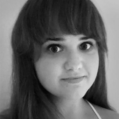 Maija Kappler