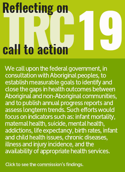 Call To Action 19