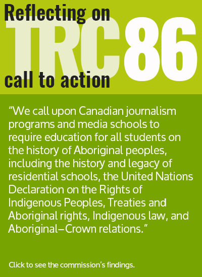 Call To Action 86